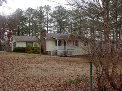 Photo of 5097 Suwanee Dam Road, Suwanee, GA 30024 (MLS # 5928227)