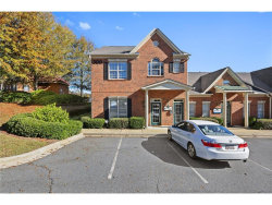 Photo of 4485 Tench Road, Unit 340A, Suwanee, GA 30024 (MLS # 5933025)