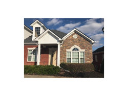 Photo of 530 Highland Station Drive, Unit #2008, Suwanee, GA 30024 (MLS # 5936022)
