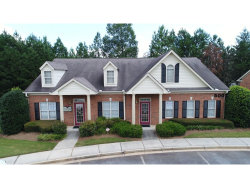 Photo of 4485 Tench Road, Unit 510, Suwanee, GA 30024 (MLS # 5938109)