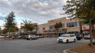 Photo of 1300 Peachtree Industrial Boulevard, Unit 3105, Suwanee, GA 30024 (MLS # 5941282)