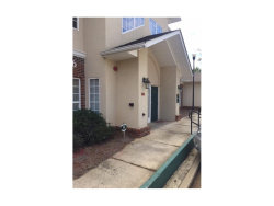 Photo of 3745 Cherokee Street NW, Unit 601, Kennesaw, GA 30144 (MLS # 5942313)