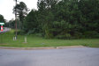 Photo of 0 E Memorial Drive, Dallas, GA 30132 (MLS # 5966728)