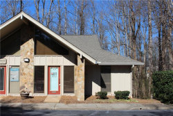 Photo of 11285 Elkins Road, Unit K4, Roswell, GA 30076 (MLS # 5999449)