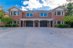 Photo of 240 Vaughan Drive, Alpharetta, GA 30009 (MLS # 6009246)
