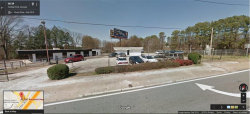 Photo of 1911 Roosevelt Highway, College Park, GA 30337 (MLS # 6012453)