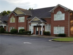 Photo of 12705 Century Drive, Unit C, Alpharetta, GA 30009 (MLS # 6023880)