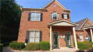 Photo of 4433 Tench Road, Unit 341, Suwanee, GA 30024 (MLS # 6057708)