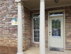 Photo of 11785 Northfall Lane, Alpharetta, GA 30009 (MLS # 6066151)