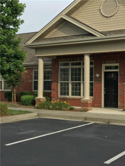 Photo of 6776 Jamestown Drive, Unit 640, Alpharetta, GA 30005 (MLS # 6070013)