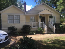 Photo of 66 Woodstock Road, Roswell, GA 30075 (MLS # 6070965)