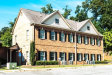 Photo of 4485 Tench Road, Unit 1711, Suwanee, GA 30024 (MLS # 6086272)