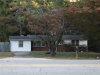 Photo of 420 Pat Mell Road SW, Marietta, GA 30060 (MLS # 6088751)