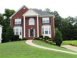 Photo of 5727 Sullivan Point Drive, Powder Springs, GA 30127 (MLS # 5577397)