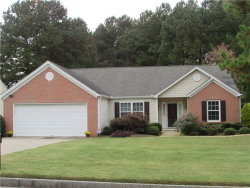 Photo of 5414 Wicklander Drive, Powder Springs, GA 30127 (MLS # 5613664)