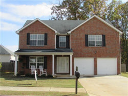 Photo of 373 Othello Drive, Hampton, GA 30228 (MLS # 5619561)
