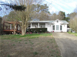 Photo of 3984 Doe Run Drive, Powder Springs, GA 30127 (MLS # 5635958)