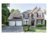 Photo of 4730 Woodland Brook Court SE, Vinings, GA 30339 (MLS # 5692577)