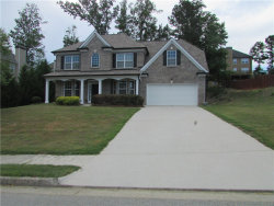 Photo of 4429 Mill Grove Terrace, Douglasville, GA 30135 (MLS # 5708270)
