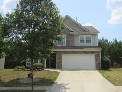 Photo of 3742 Lanier Drive, Douglasville, GA 30135 (MLS # 5708746)