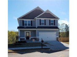 Photo of 301 Morning Frost, Canton, GA 30114 (MLS # 5713625)