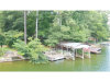 Photo of 134 Bayway Circle NW, Berkeley Lake, GA 30096 (MLS # 5713924)