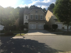 Photo of 7737 Bellmist Drive, Fairburn, GA 30213 (MLS # 5715243)