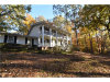 Photo of 883 Lakeshore Drive, Berkeley Lake, GA 30096 (MLS # 5777083)