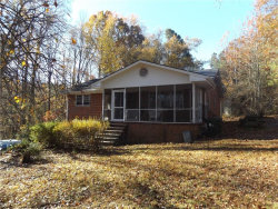 Photo of 4658 Woodlane Drive, Oakwood, GA 30566 (MLS # 5779845)