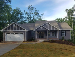 Photo of 77 Winchester Ridge, Jasper, GA 30143 (MLS # 5791030)