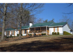Photo for 782 Warwick Road, Cleveland, GA 30528 (MLS # 5795216)
