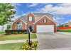 Photo of 538 New Liberty Way, Braselton, GA 30517 (MLS # 5814395)