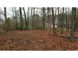 Tiny photo for 702 Cheatham Hill Road SW, Marietta, GA 30064 (MLS # 5818366)
