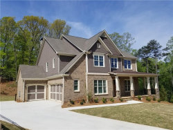 Photo of 1382 Kings Park Drive, Kennesaw, GA 30152 (MLS # 5821726)