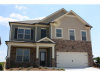 Photo of 111 Shepherds Crossing, Holly Springs, GA 30115 (MLS # 5831239)