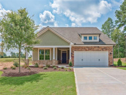 Photo of 213 Cardinal Lane, Woodstock, GA 30189 (MLS # 5832340)