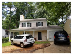 Photo of 4571 Satellite Boulevard, Duluth, GA 30096 (MLS # 5832777)