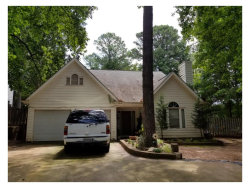 Photo of 2032 Hopkins Mill Road, Duluth, GA 30096 (MLS # 5832779)