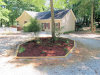 Photo of 75 Giddy Up Trail, Cleveland, GA 30528 (MLS # 5835279)