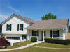 Photo of 1210 Cabots Drive, Auburn, GA 30011 (MLS # 5836340)