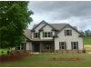 Photo of 167 Old Lake Lane, Dawsonville, GA 30534 (MLS # 5841199)