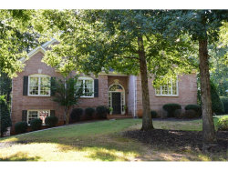 Photo for 4165 Waterford Drive, Suwanee, GA 30024 (MLS # 5841238)