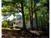 Photo of 4660 Wheeler Bend Way, Auburn, GA 30011 (MLS # 5841621)