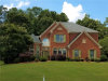 Photo of 4195 Berkeley View Drive, Berkeley Lake, GA 30096 (MLS # 5845258)