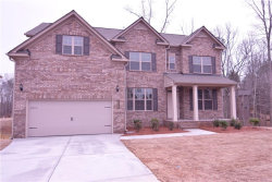 Photo of 4845 Sweetfern Court NW, Alpharetta, GA 30004 (MLS # 5848727)