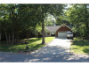 Photo of 80 Savanna Court, Powder Springs, GA 30127 (MLS # 5848927)