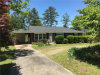 Photo of 1759 Cooper Lake Drive SE, Smyrna, GA 30080 (MLS # 5849869)
