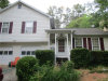 Photo of 5379 Muirwood Place, Powder Springs, GA 30127 (MLS # 5850894)