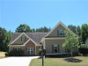 Photo of 353 Spinner Drive, Jefferson, GA 30549 (MLS # 5850959)
