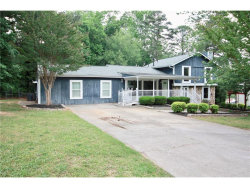 Photo of 3326 Stonewall Drive NW, Kennesaw, GA 30152 (MLS # 5851084)